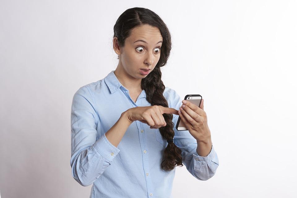 Business Ideas: The Next Great ChatPlatform