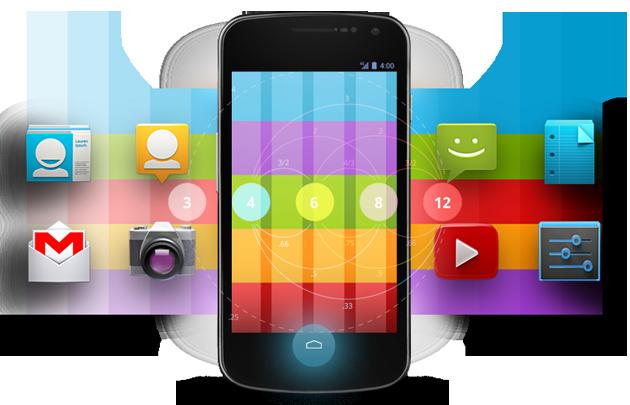 Business Ideas: Take-a-TicApp