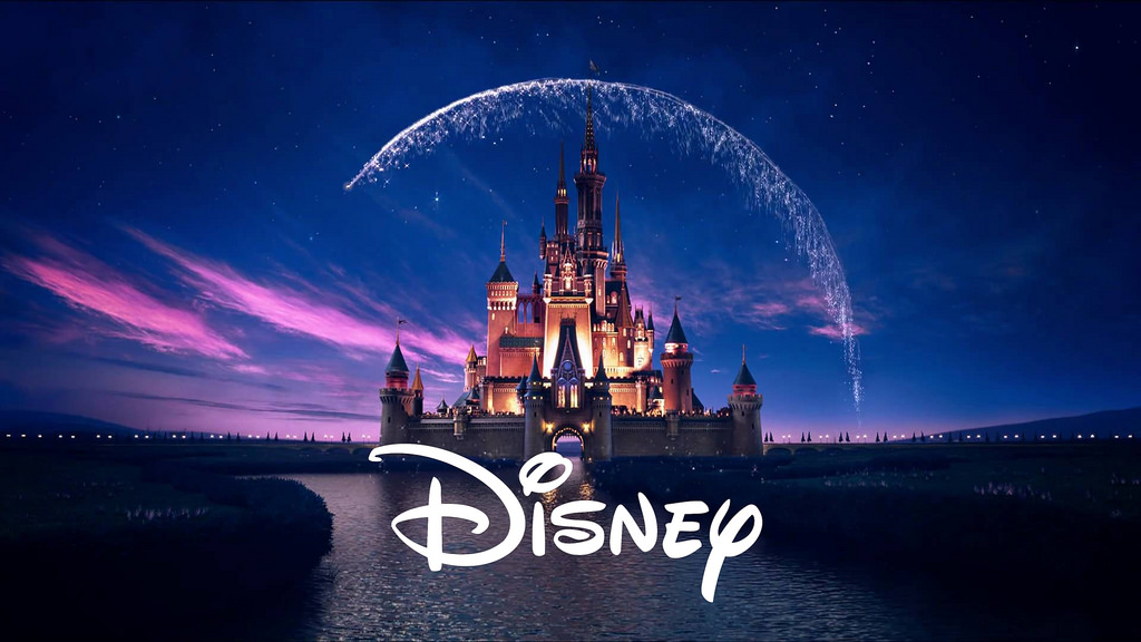 Business Ideas: Disney's Streaming Service