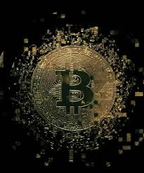 A Social Crypto