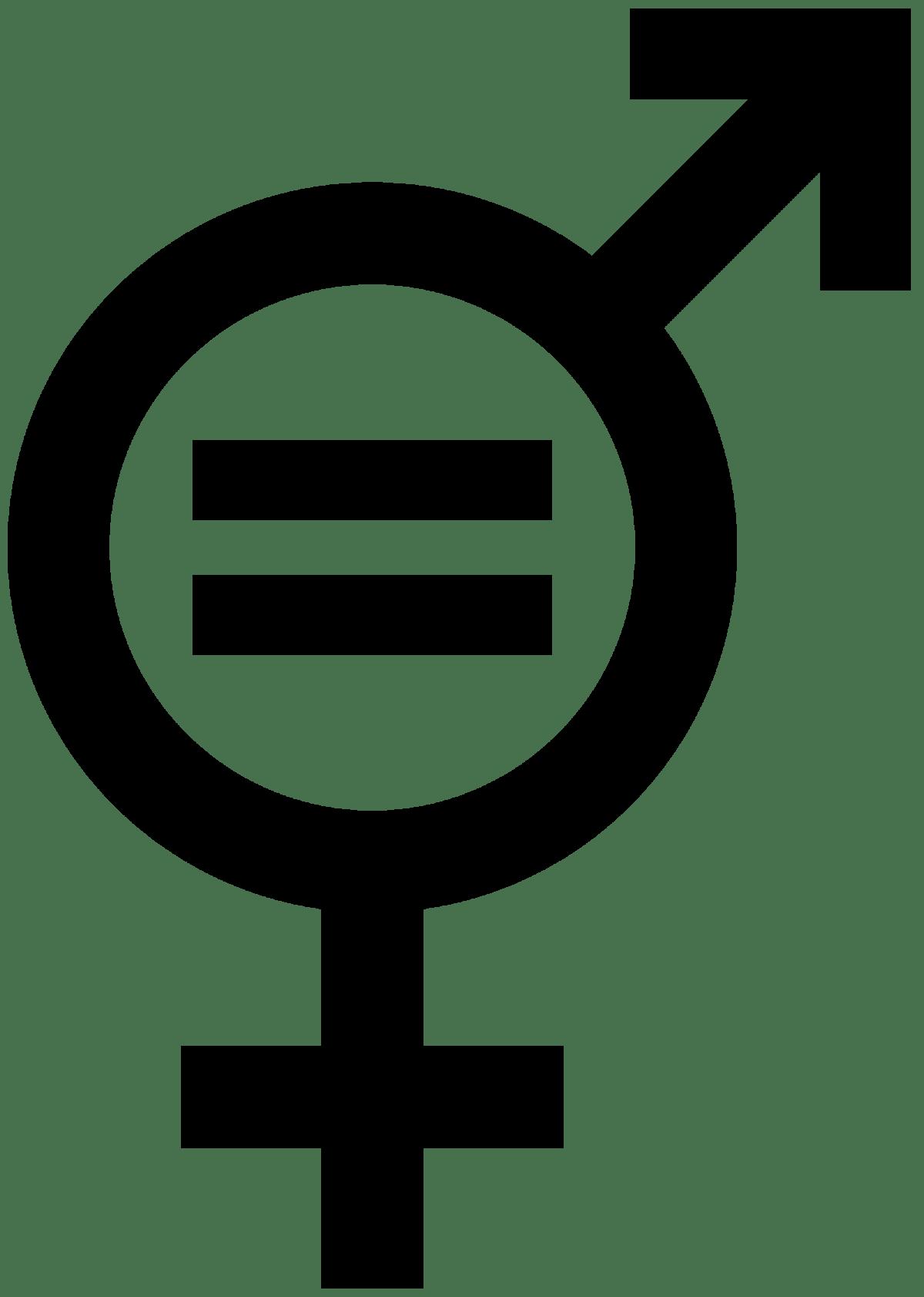A Belated International Men's RightsDay