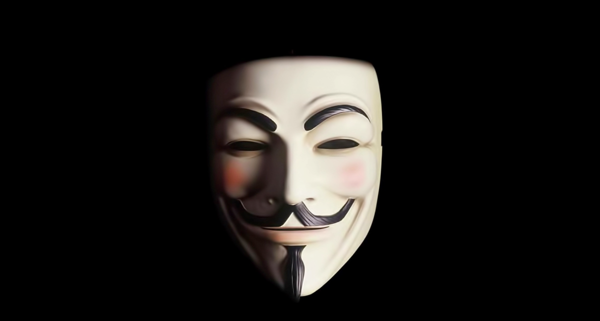 Remember Remember the 6th of November